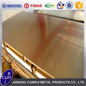 SS AISI 304 304L 316 316L food grade stainless steel sheet with low price and good quality