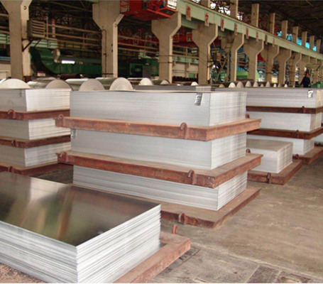 300 series stainless steel sheet 304