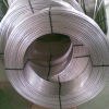 iso manufacturer 316ti stainless steel elbow tube