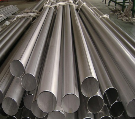 stainless steel pipe price per kg with good quality and cheap price