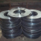 Stainless Steel Strip / Strap / Band grade 430 201