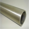supplier iso manufacturer 2205 stainless steel pipe