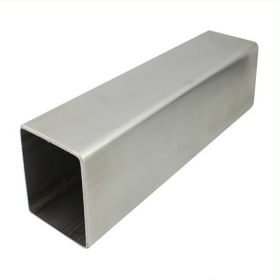 prime ss201 304 316 stainless steel flat pipe