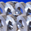 420 Factory wholesale price stainless steel strip
