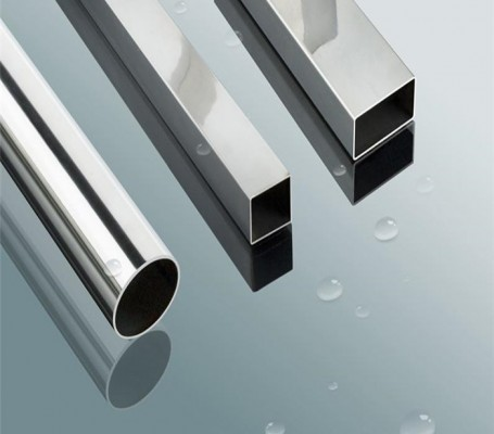 304 304L stainless steel welded pipe