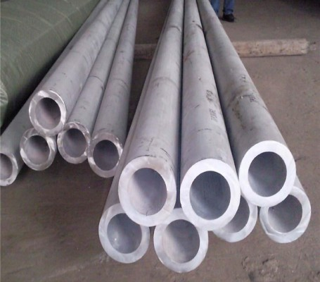 sus 201 304 316 seamless stainless steel pipe with honest to do business