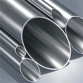 304 304L stainless steel welded tube
