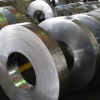 SS 430 Stainless Steel Strip in stock