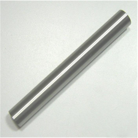 Tolerance H11 stainless steel bright round bar