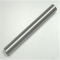 China stainless steel 5mm 6mm 310 ss round bar