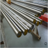 316l stainless steel inox round bar