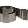 304 stainless steel strip / 304 stainless steel coil