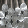 2Cr13 Free sample Factory Directly Sales Polished Stainless Steel Round/Bright Bar