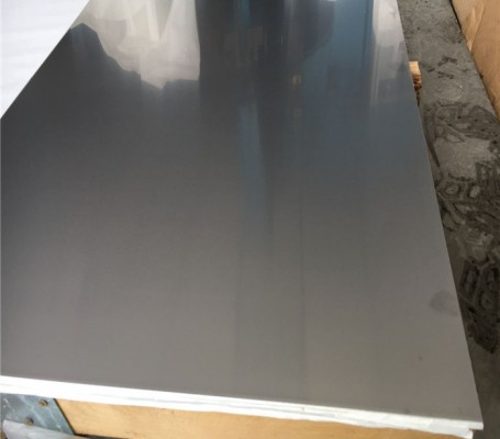 4X8′ 1219 X 2438mm stainless steel sheet