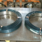 grade 2B china supplier custom experience stainless steel strip