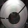 304 stainless steel coil with 2b ba HL NO.1 surface finish