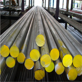 OEM cold drawn stainless steel 410 profile bar