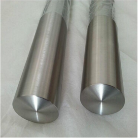 420F Stainless Steel Hot Rolled/Cold Drawn Bright Round Bar/Black Round bar