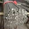 ASTM Bright Alloy Rod 430 Stainless Steel Round Bar Price