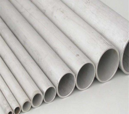 200 300 900 series stainless steel seamless tube