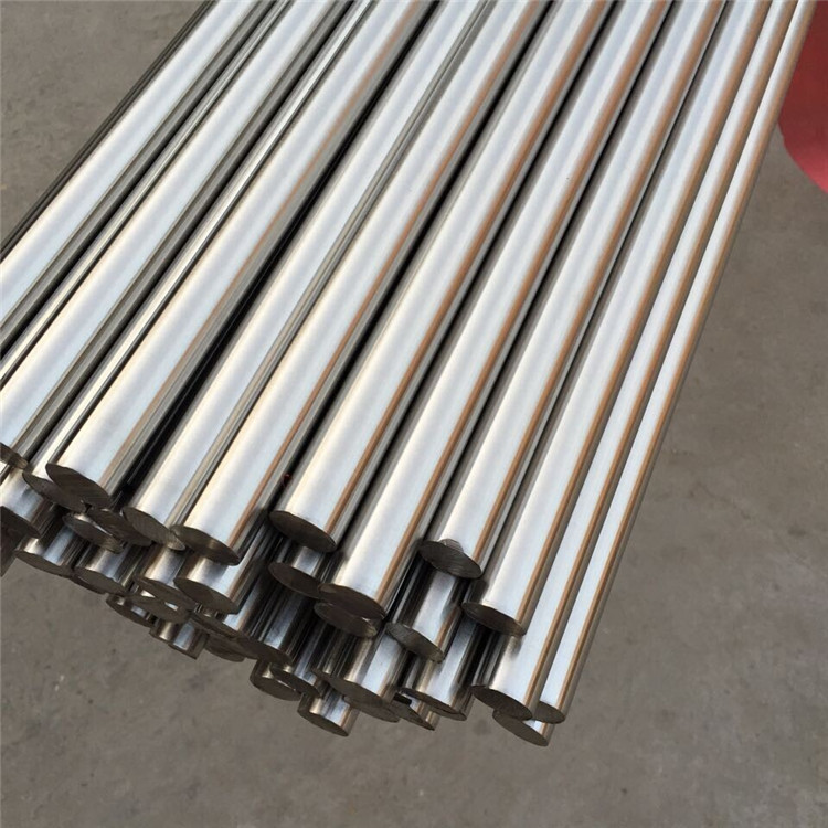 Stainless Steel Safandarley Metalworking Mexico: 316l Stainless Steel Inox Round Bar